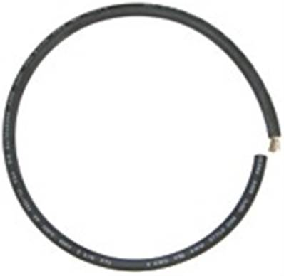 4 AWG Collector Wire
