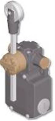 PF33700100: Rod Limit Switch With Spring Return