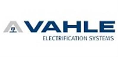 Vahle Electrification