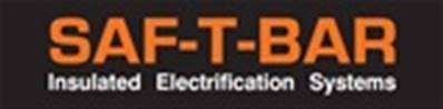 SAF-T-BAR Electrification