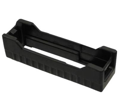 701K-52745: SK1400/2400 Transmitter Rubber Guard