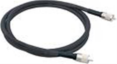 700DIROP23: 10ft Co-ax Cable Extention for Dipole Antenna Kit