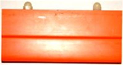 HA1000J: 1000 Amp Joint Splice With Cover