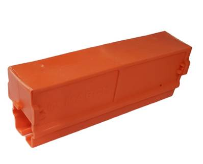 310850: Standard Phase Joint Cover