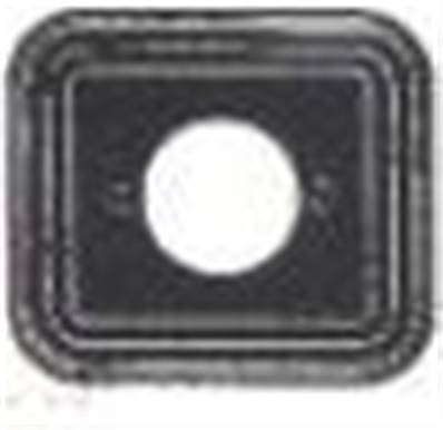 PRGU6075PE: Rubber Gasket for Actuating Base