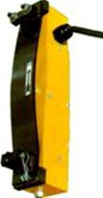 RB-10: Wire Rope Overload Detector (1 Ton)