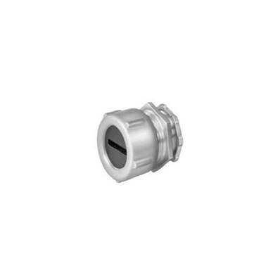 FC-44C: 4 Conductor 4AWG Cable Gland