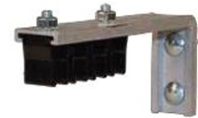 29941: 6 Conductor Web Bracket